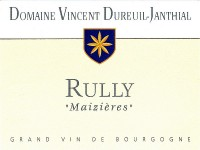 Rully Maiziéres 2017