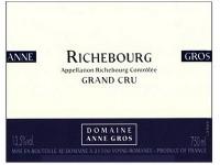 Richebourg 2019